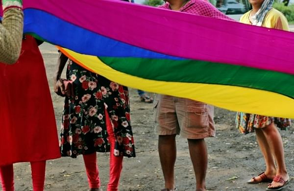 Bihar to recruit transgenders up to ASI level