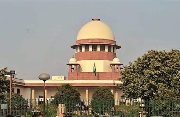 SC notice to Centre on plea for SOP mandating pre-litigation mediation
