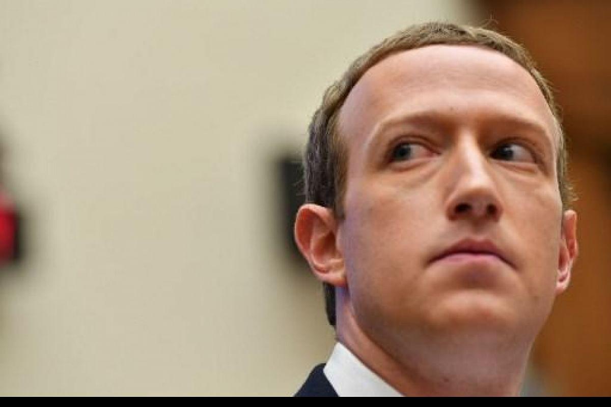 Zuckerberg jana Grants