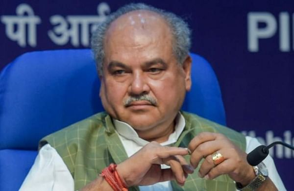 MP bypolls: HC orders FIR against Narendra Singh Tomar, Kamal Nath for breach of Covid norms