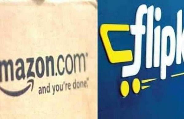 Maharashtra FDA issues notices to Amazon, Flipkart over 'sale' of pregnancy termination pills