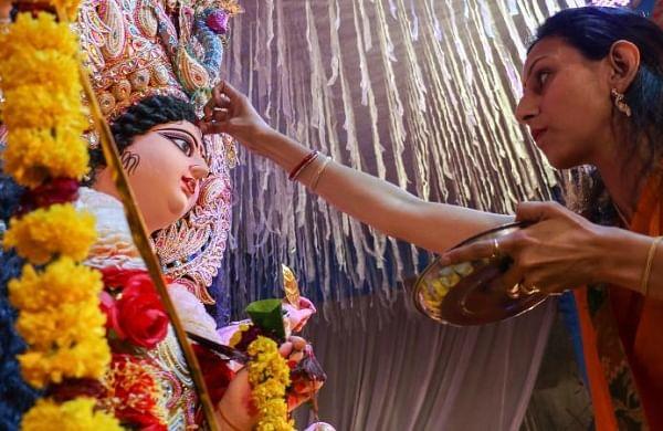 Durga_Puja_PTI