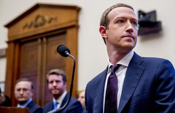 Is Facebook really ready for the 2020 US election?
