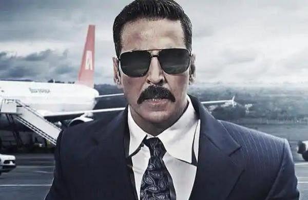 Akshay Kumar's 'Bell Bottom' to release in 3D as well