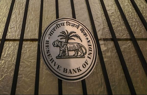 Higher non-performing assets hinder monetary policy transmission: RBI paper