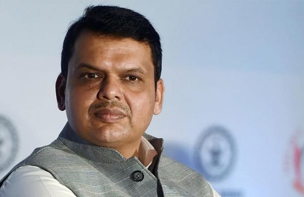 Fadnavis dubs Thackeray-led Maharashtra govt as 'unnatural alliance'