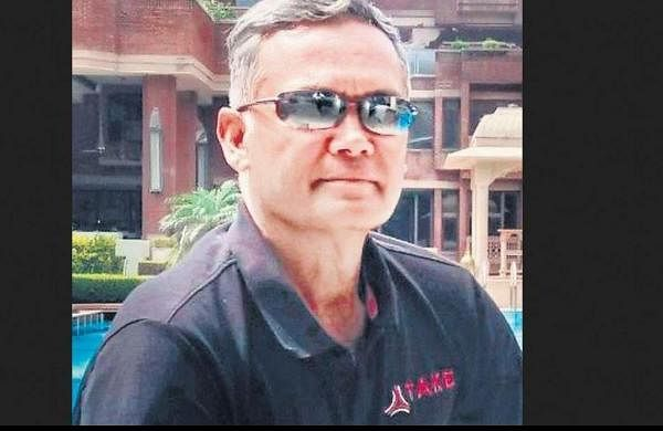 Maintaining momentum key for TN inSyed Mushtaq Ali Trophy: D Vasu
