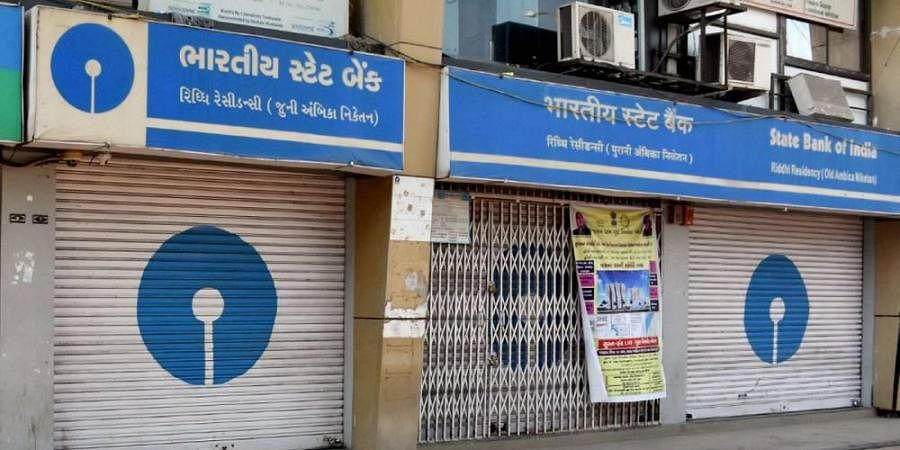 state bank of india lower parel branch timings