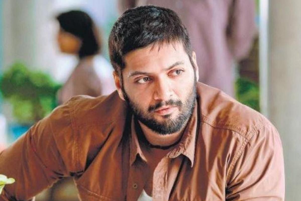 We are only a button away from rejection or success: Ali Fazal- The New  Indian Express