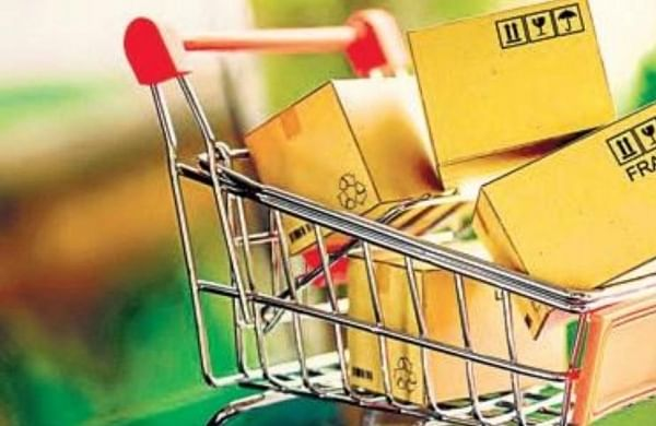 CAIT writes to PM Narendra Modi, alleges violation of FDI norms by e-commerce companies