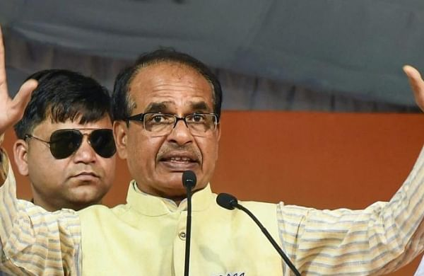 Sexist jibe at MP minister: Shivraj attacks Kamal Nath after latter's clarification