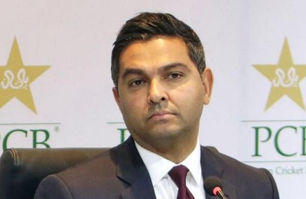 BCCI calls Pakistan Cricket Board CEO ignorant over visa assurance from ICC for 2021 T20 World Cup