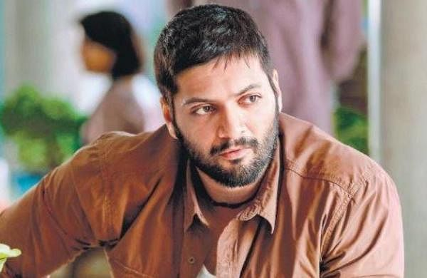 We are only a button away from rejection or success: Ali Fazal