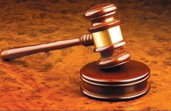 HC seeks ECI reply on Plurals Party's plea seeking common symbol to contest Bihar polls