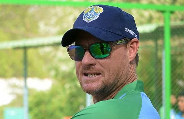 IPL 2021: KKR will be very competitive this year, says coach Brendon McCullum