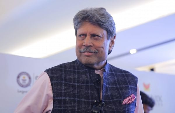 Legendary cricketer Kapil Dev suffers heart attack, wishes and prayers pour in on social media