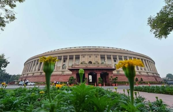 Joint committee of Parliament summons social media giants Facebook, Twitter