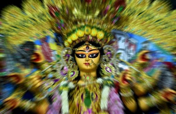 Durga Puja in 1930s: When theatre, music, chess contest played out in Patna