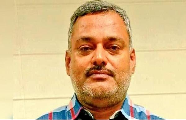 Bikru ambush case: Gangsters Act invoked against 30 arrested aides of Vikas Dubey