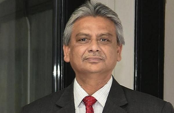 India's GDP recovery years away: RBI deputy governor Michael Patra