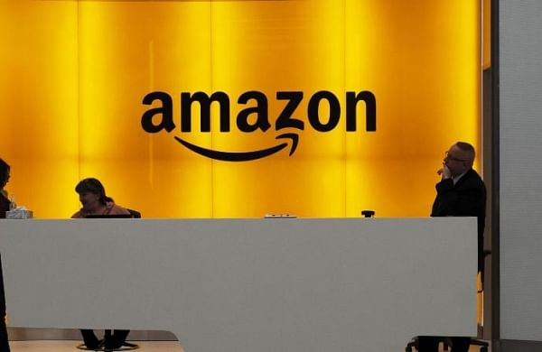 Amazon executives depose before parliamentary panel, quizzed about revenue andtax paid in India