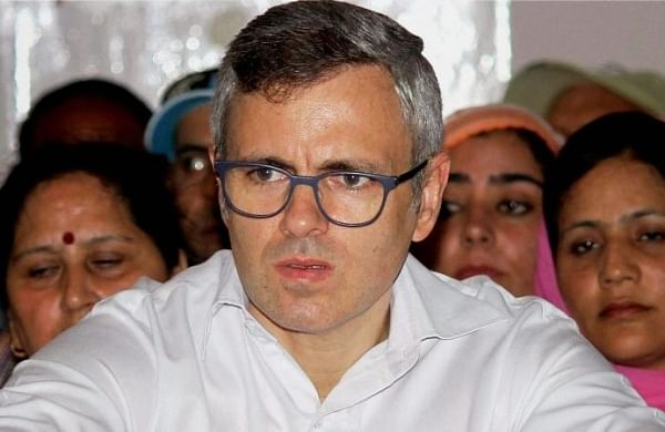 We'll continue our struggle till J&K is united and special status restored: Omar Abdullah