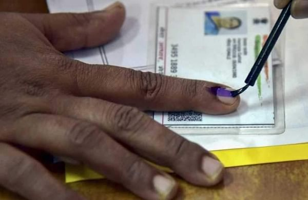 Election Commission to announce poll dates for TN, Bengal, Assam, Kerala and Puducherry today