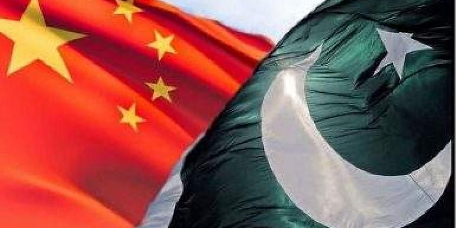 Pakistan China, china Pakistan, CPEC