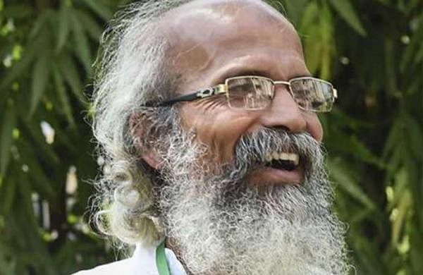 All citizens in the country to get free COVID-19 vaccine: Union Minister Pratap Sarangi