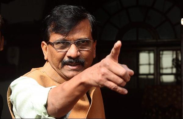 Why no Bharat Ratna to Savarkar yet: Shiv Sena hits out at BJP
