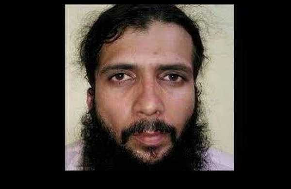 Hizbullah chief Sallahuddin, IM's Bhatkal brothers designated 'terrorists' under UAPA