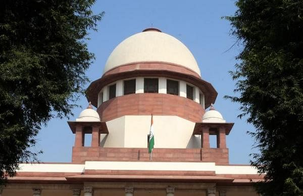 Supreme Court terms as 'unfair' Maharashtra's claim that it was not heard fully in Maratha quota case