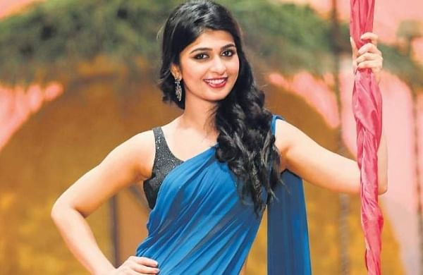 Acting in films is not a luxury for me: Aditi Prabhudeva