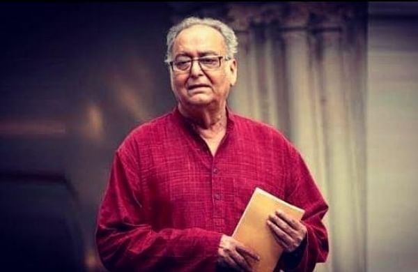 Bengali actor Soumitra Chatterjee's kidneys not functioning well, efforts on to boost platelet count: Doctor