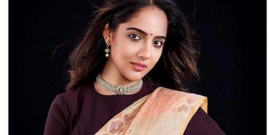 Man who fled after stabbing TV actress Malvi Malhotra in Mumbai traced: Cops- The New Indian Express