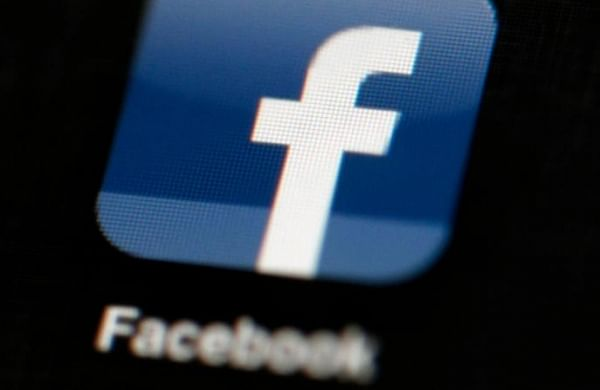 Facebook must demonstrate neutrality with thorough revamp: Congress