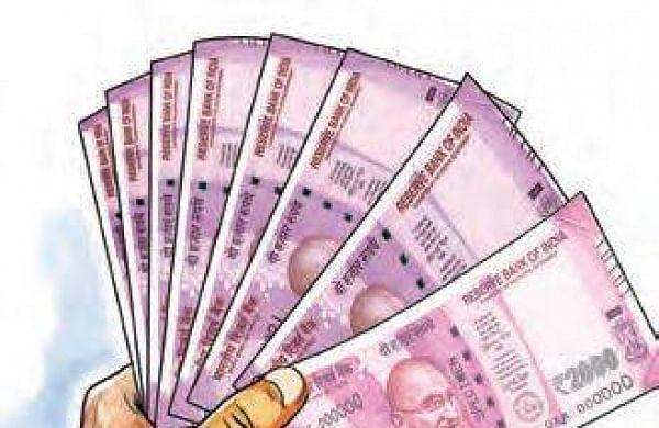 ED arrests man under PMLA in Rs 750 crore bank loan fraud