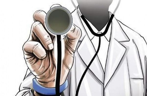 NMC notifies new norms for MBBS admissions, setting up of medical colleges