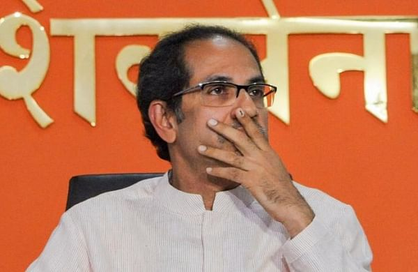 Uddhav placates Nashik onion traders, business to re-start at Lasalgaon
