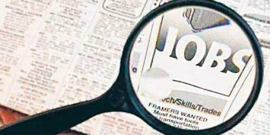 According to CMIE data, the unemployment rate in Bihar is 10.2 per cent in September 2020. The number is higher than the national average and is among the lowest ranked states. With the reverse migration, the need to create jobs becomes more important issue for the state ahead of the elections. Infact, opposition party RJD has promised 10 lakh jobs in its' manifesto.