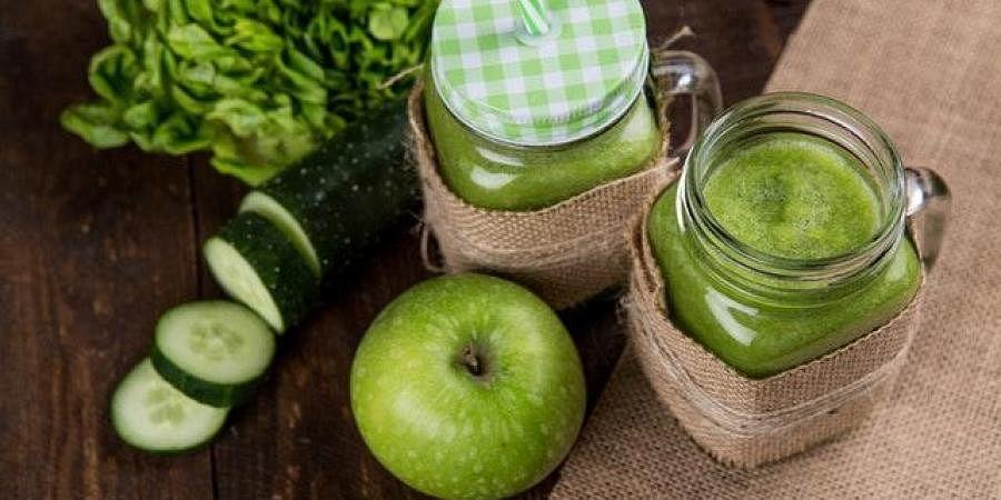 green smoothie, vegan recipe, smoothie