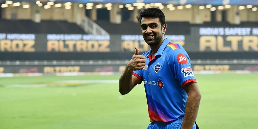 IPL 2020: Ravichandran Ashwin issues 'first and final' warning after not  mankading Aaron Finch- The New Indian Express