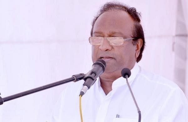 Burke will be banned in Sri Lanka