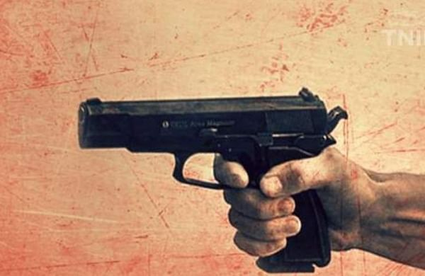 Three men in Uttar Pradesh held for supplying illegal firearms, bullet proof jackets to criminals