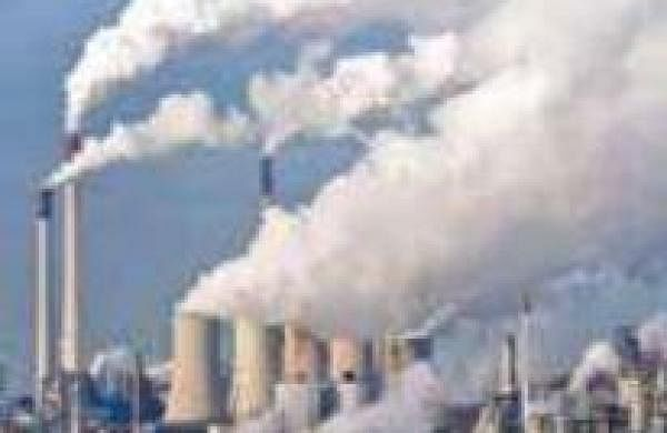India's sulphur dioxide emissions camedown by 6 per cent in 2019: Report