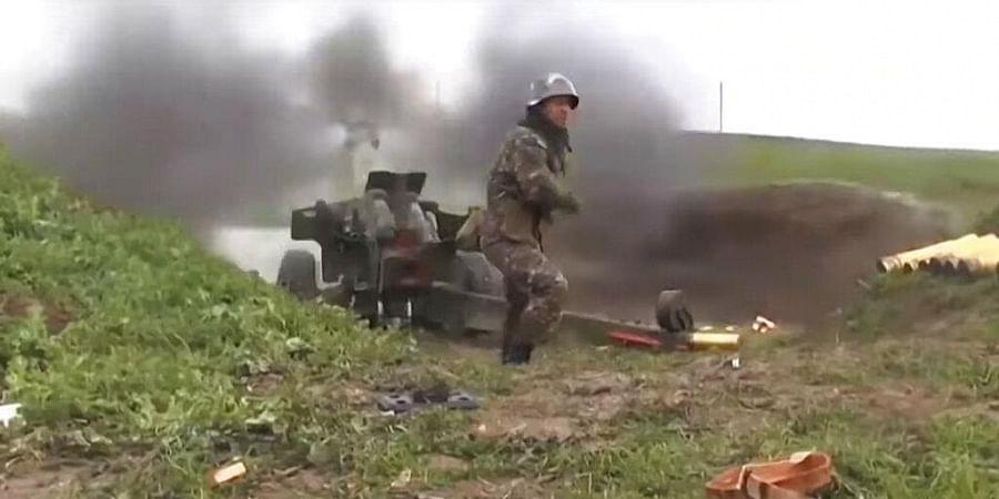 Armenia-Azerbaijan_clashes-_AP_