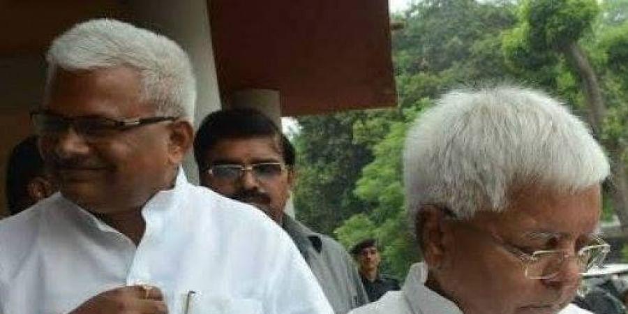 bhola yadav