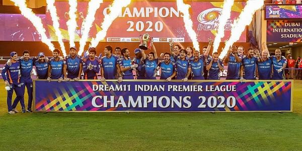 IPL 2021: Which players will be released by Mumbai Indians, Royal Challengers Bangalore and Chennai Super Kings