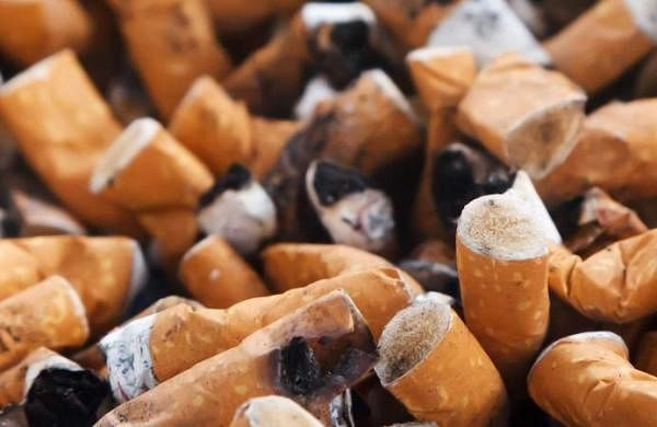Four beat shopkeeper to death after being told to pay for cigarettes in Madhya Pradesh