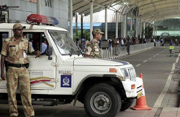 Mumbai couple convicted in drug case in Qatar returns home